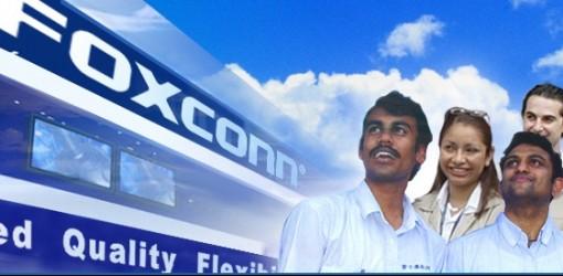 201105270700540.foxconn