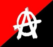 20121208130757-comunismo-anarquista