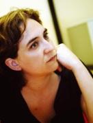 ada-colau-entrevista_1000x1321