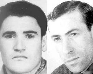 Granados Gata y Delgado Martínez