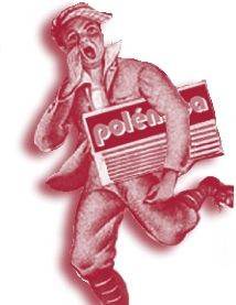 LOGO POLEMICA.3