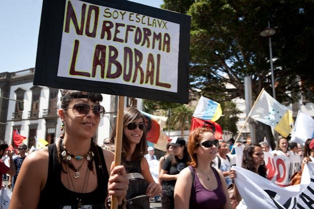 portada-manifestaciocc81n-contra-la-reforma-laboral-alql-1