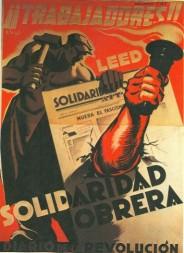 SolidaridadObrera