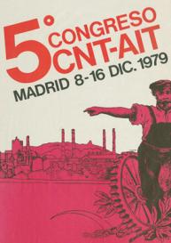 v-congreso-1979