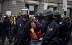 BRUTALIDAD_POLICIAL
