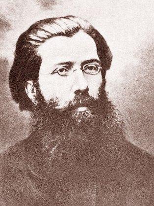 Carlo Cafiero