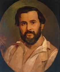 Narcís Monturiol