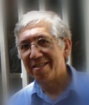 Bernardo Rodríguez
