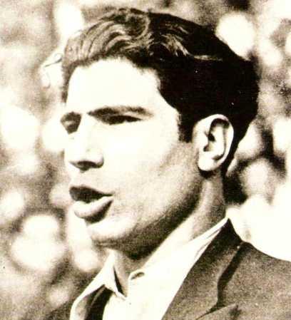 Mariano Rodríguez Vázquez