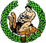 emblema_cnt_hercules_leon