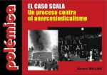 Pages from SCALA