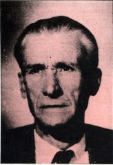 Horacio Martínez Prieto