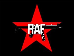 Rote Armee Fraktion