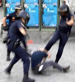 violencia-policial1