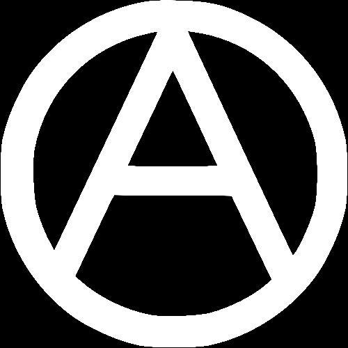 La «A» anarquista. Nacida en París y potenciada en Milán, miles de manos la crearon en las calles del mundo (1/3)