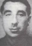 Manuel Fernández Soto