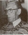 Mario Rodríguez Losada