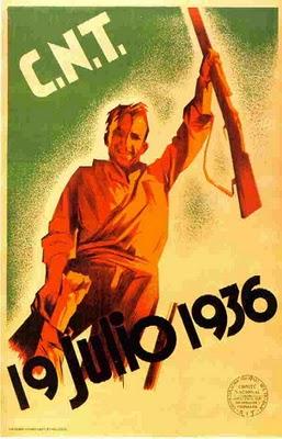 139909_CNT___19___julio___1936