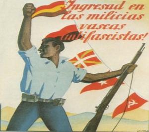 26-milicias-vascas-copia