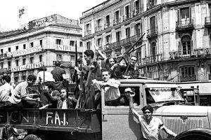milicianos-anarquistas