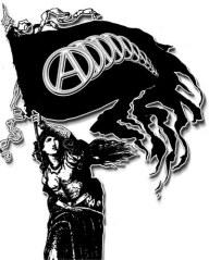 anarquismo-bandera-negra
