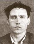 Marcelino de la Parra