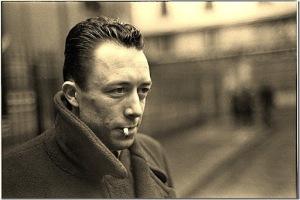 albert_camus-albert-camus-1913-1960-nobel-de-literatura-en-1957-fotografiado-por-henri-cartier-bresson-en-1944-_thumb6