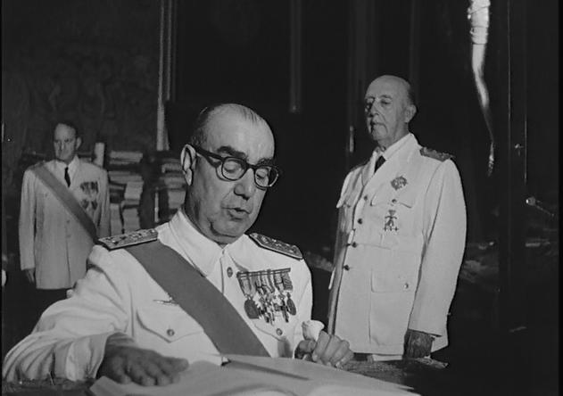 1967.Carrero_vicepresidente