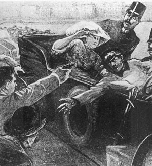 Gavrilo_Princip_assassinates_Franz_Ferdinand