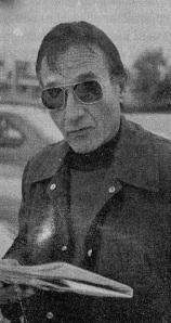 Joaquín Gambín