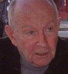 John Golding (1929-2012).jpg
