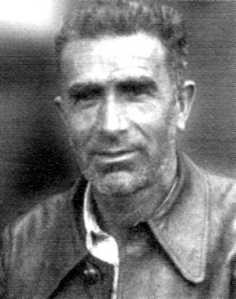 Miguel Abós