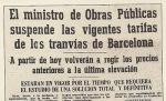 Huelga_de_tranv_as_a_o_1951