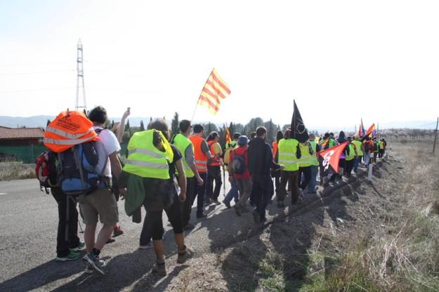 03-Marchas-22M-Aragón-11-marzo-2014-fotos-Marchas-5