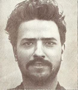 Juan Rull