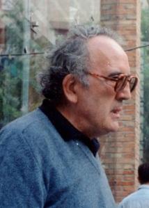 Gurrucharri_salvador_tellez_Barcelone_1993