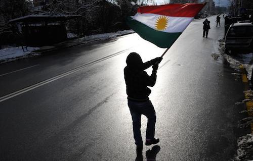 Kurd_Syria