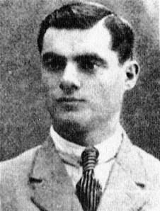 Eduardo Quintela