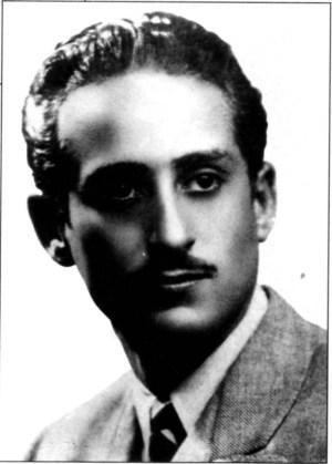 Wenceslao Jiménez
