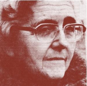Luce Fabri
