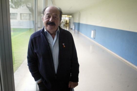 Enric Marco