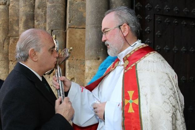 Jorge-Fernandez-Navarra-Ministerio-Interior_EDIIMA20140315_0306_13