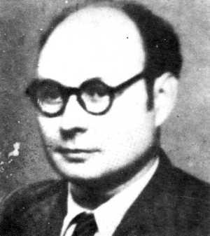 Eliseu Melis