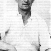 Vicente Mariones Belzunegui (Vida y obra)