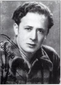 Francisco Ponzán