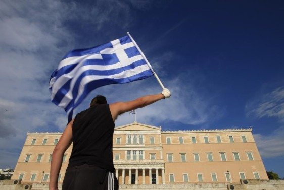 2011-06-11t163714...greece_0-2ea041f-1024x687