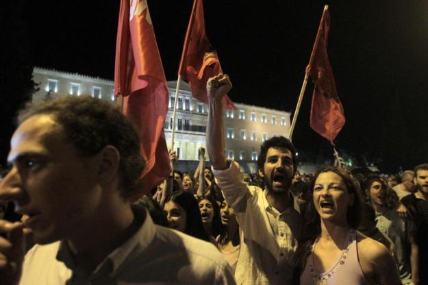 referendum-in-greece