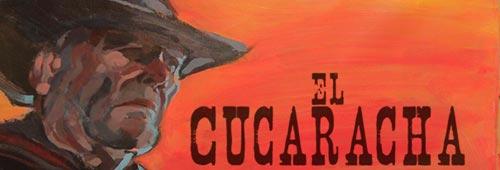 cucaracha-western