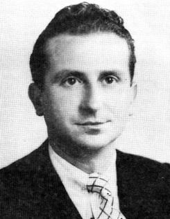 Félix Martí