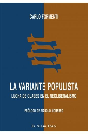 la-variante-populista